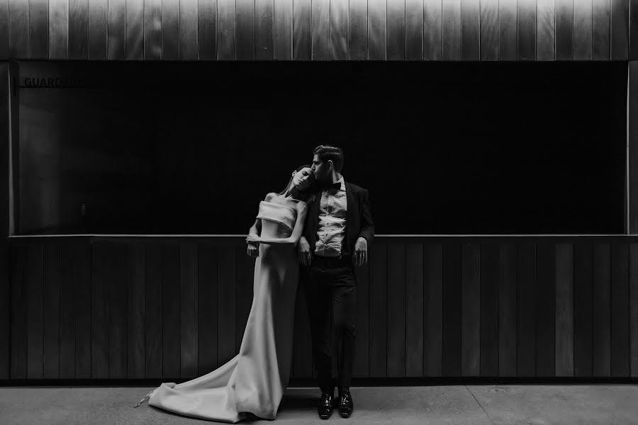 Wedding photographer Víctor Martí (victormarti). Photo of 15.05.2020