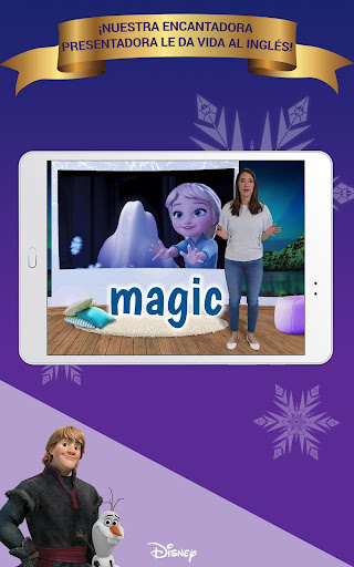 Learn English with Storytime Powered by Disney 1.1.23 screenshots 20