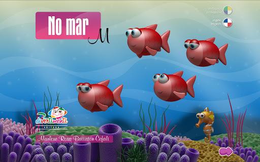 No Mar