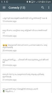 KV Thamashakal - náhled