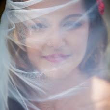 Hochzeitsfotograf Nenad Becarevic (NenadBecarevic). Foto vom 16.04.2017
