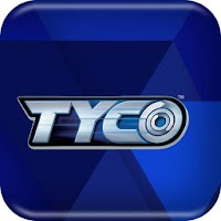 TYCO FLY