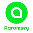 Aaramsey