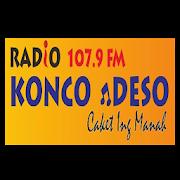 Radio konco nDeso Fm