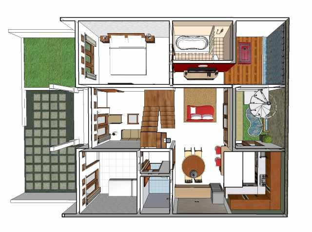home plan design. 3D Home Plan Design Ideas  screenshot Android Apps on Google Play