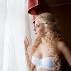 Wedding photographer Anastasiya Stukmanova (AnastasiyaSt). Photo of 31.03.2016