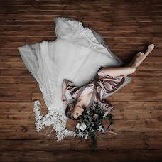 Wedding photographer Ekaterina Glukhenko (glukhenko). Photo of 09.09.2018