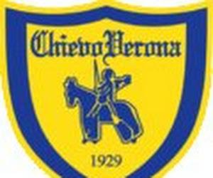 Chievo haalt twee versterkingen binnen