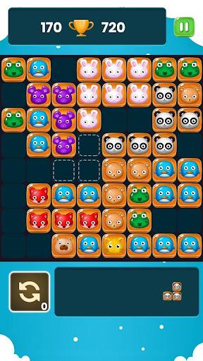 Block Puzzle Legend - Block Puzzle Classic ss2
