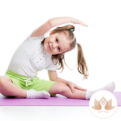 Kids Joint Yoga (Subscribe)