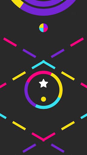 Color Switch 1.15 screenshots 3