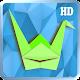 School origami (app)