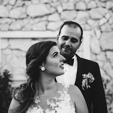 Wedding photographer Guilherme Pimenta (gpproductions). Photo of 01.11.2017