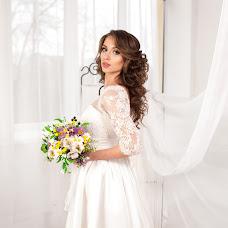 Wedding photographer Kseniya Bozhko (KsenyaBozhko). Photo of 31.10.2015