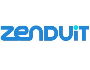 ZenduIT-Header-Logo2-sq.png