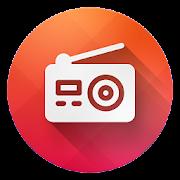 Radio Algeria Radio Online + radio FM