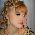 Александра Бражина (Морозова)