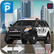 Download Police Car Parking- Multi-Level Driving Mania 2018 For PC Windows and Mac