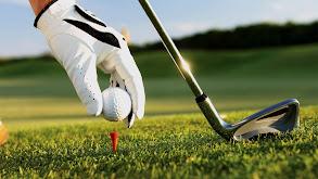 Golfing World thumbnail
