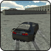 GT Car Driving Simulator 3D