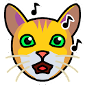 Cat's Memory - Baby Songs icon