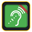 Hearing Aid Ultimate icon