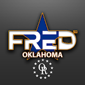 FRED by ORT Oklahoma