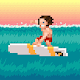 Max Barrelz Surfing Android apk