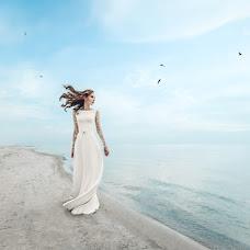 Wedding photographer Aleksandr Aushra (AAstudio). Photo of 19.01.2016