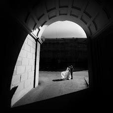 Свадебный фотограф Дмитрий Шумеев (wedmoment). Фотография от 10.10.2018