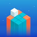 Mono Cube Puzzles - Leisure Game