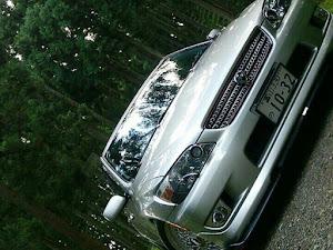 アルテッツァ SXE10 RS200のカスタム事例画像 103Sさんの2020年08月04日11:01の投稿
