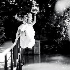 Fotograful de nuntă Max Bukovski (MaxBukovski). Fotografia din 07.11.2018