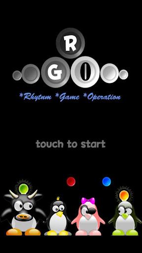免費下載音樂APP|Rythm Go Go app開箱文|APP開箱王