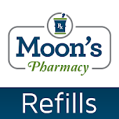 Moon's Pharmacy