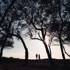 Wedding photographer Roy Nuesca (roynuesca). Photo of 06.11.2015
