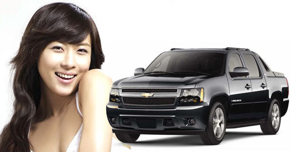 Reset Change Engine Oil Light on 2009-2013 Chevy Avalanche