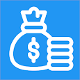 Super Scratch Make Real Money