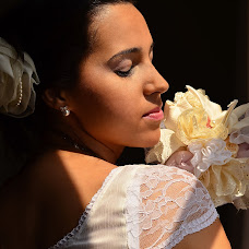 Wedding photographer Vinicius Fadul (fadul). Photo of 29.01.2014