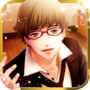 Otome games free dating sim: A Slick Romance MOD APK 1.6.0 (Free Shopping)
