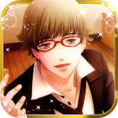 Otome games free dating sim: A Slick Romance
