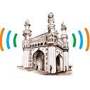 Hyderabad Tourist Guide APK