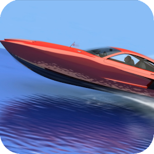 Boat Race for PC and MAC