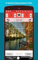 Grid Drawing - screenshot thumbnail 04