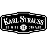 Karl Strauss Tap Take Over