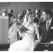 Wedding photographer Edisa Donlic (edisa). Photo of 15.04.2017