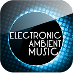 Electronic Ambient Music icon