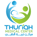Thuriah icon