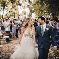 Nhiếp ảnh gia ảnh cưới Andrea Di giampasquale (digiampasquale). Ảnh của 28.06.2019