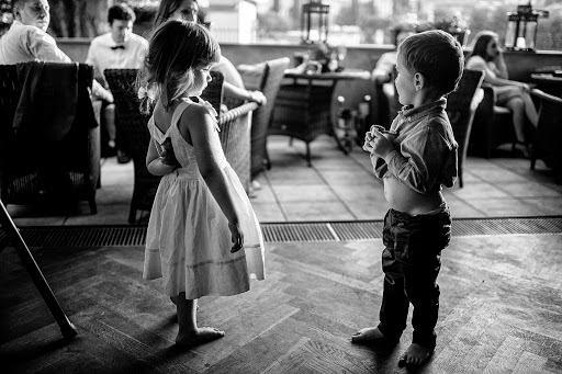 Wedding photographer Petr Wagenknecht (wagenknecht). Photo of 26.11.2018